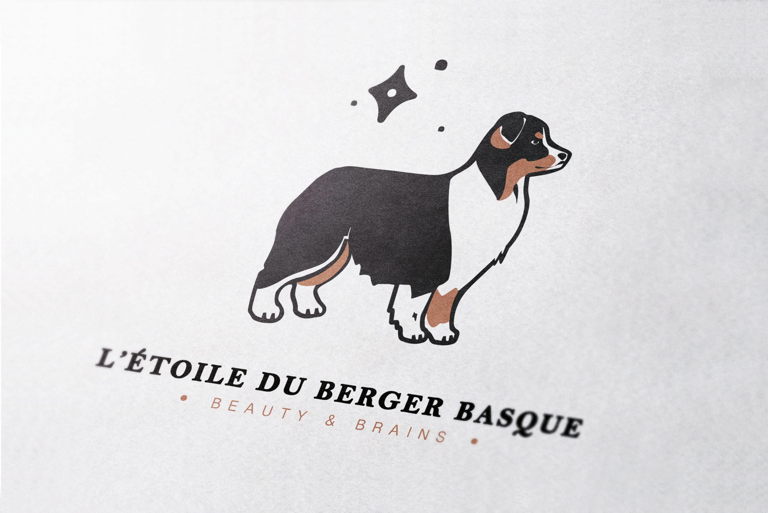 Bergerbasque1